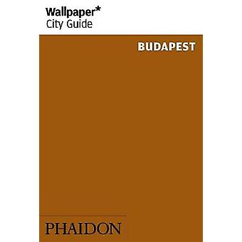 Wallpaper City Guide Budapest