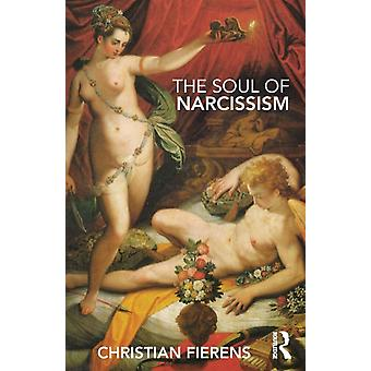 De ziel van het Narcissisme door Christian Fierens