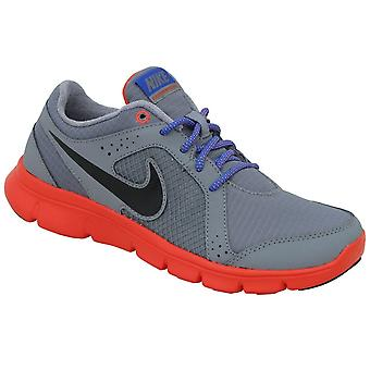 Nike Flex Experience GS 599340008 runing all year kids shoes