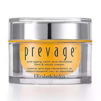 Elizabeth Arden Prevage Kaula & Decollete Lift & Firm Cream 50ml