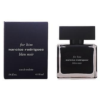 Men's Perfume Narciso Rodríguez para Him Bleu Noir Narciso Rodriguez EDT