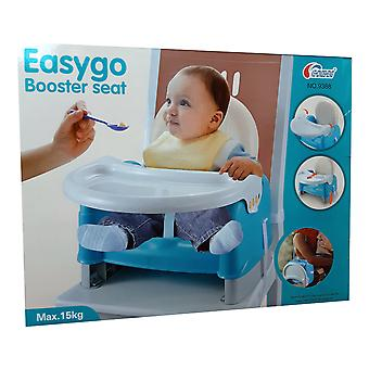 Siège d'appoint Easygo Deladida Portable High Chair
