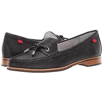 MARC JOSEPH NEW YORK Women's Leather Made in Brazil Jackson Street Loafer