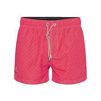 راماتويل إيلس ملابس السباحة