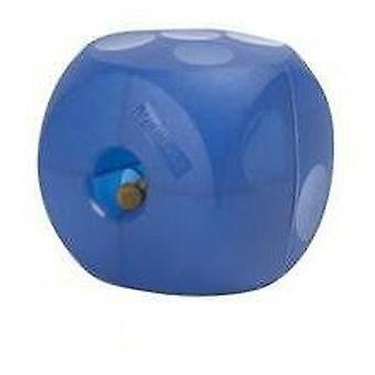 Kruuse Soft Buster Cube (Dogs , Toys & Sport , Intelligence & Interactive Toys)
