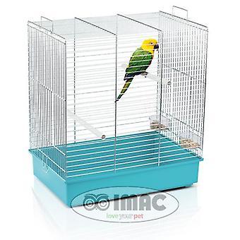 Trixder Dora Cage Birds 2 (Birds , Cages and aviaries)