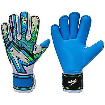 Kaliaaer ANNIHL8AER Roll Goalkeeper Gloves Size