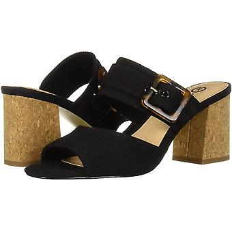 Bella Vita Women's Tory Ii Dress Sandal Mule