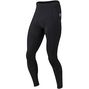 Pearl Izumi Men's, Pursuit Thermal Tight