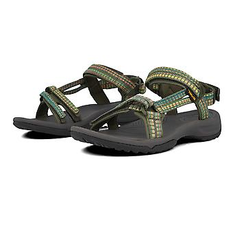 Teva Terra Fi Lite Women's Walking Sandals - SS20