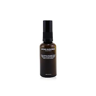 Grown Alchemist Hydra-repair Treatment Cream - Camellia Geranium Blossom - 45ml/1.52oz