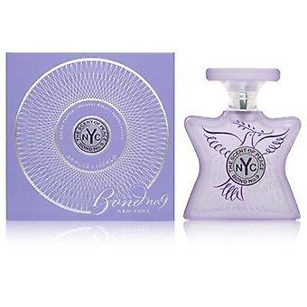 Bond no 9 le parfum de la paix 3,3 oz eau de parfum spray