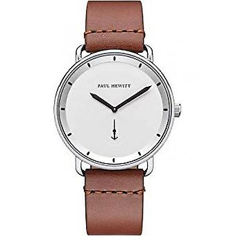 Paul Hewitt - Watch - Men - PH-BW-S-W-57M