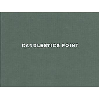 Lewis Baltz - Candlestick Point by Lewis Baltz - Wolfgang Scheppe - 97