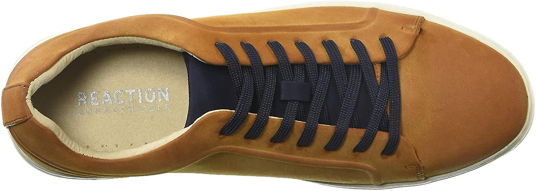 Kenneth Cole REACTION Sneaker uomo M MxT6mV