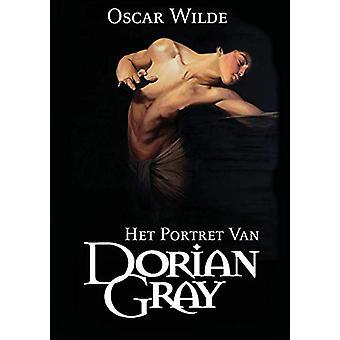 Het Portret Van Dorian Gray by Oscar Wilde - 9786069831281 Book