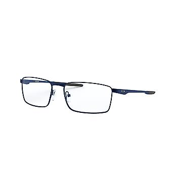 Oakley Fuller OX3227 04 Matte Midnight Glasses