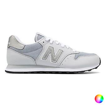 Women's Casual Trainers New Balance GM500/Pink/38