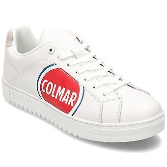 Colmar Bradbury K1 BRADBURYK1LOGO217 universal all year men shoes