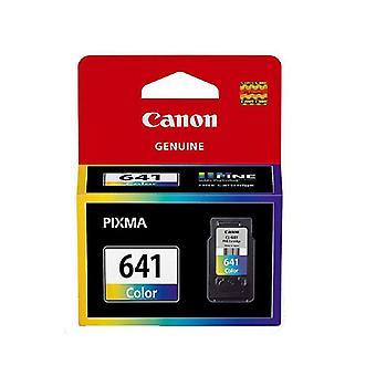 Canon Cl641 Ocn Canon Fine Cartridge
