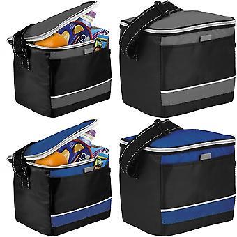 Bullet Levi sport hűtő táska