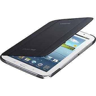 Samsung EF-BN510BSEGWW Flip Cover for Samsung Galaxy Note 8.0 Grey