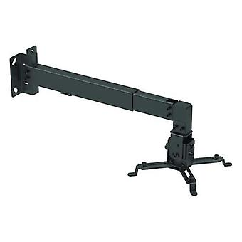 Brateck Projector Wall Ceiling Mount Bracket up to 20kg