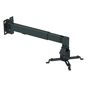 Brateck projektor nástenná stropná montážna konzola až do 20 kg
