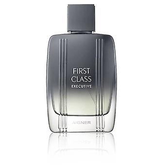 Aigner Parfums - First Class Executive - Eau De Toilette - 100ML