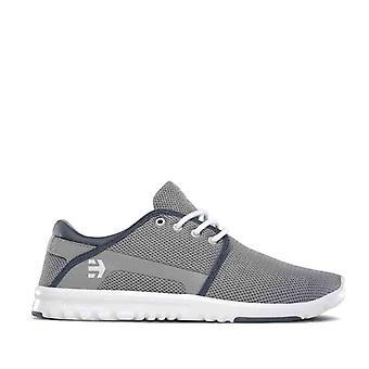 Etnies Scout 4101000419_374 Sneakers Unisex