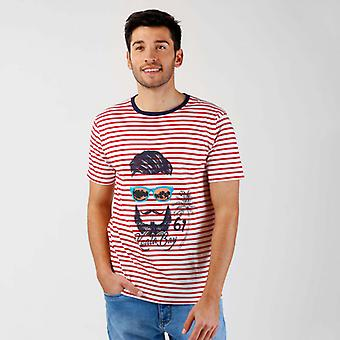 Red Phoenix T-Shirt
