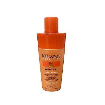 Kerastase Nutritive Oleo Curl Definition ÖlNebel 3,3 OZ