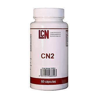 CN 2 60 capsules