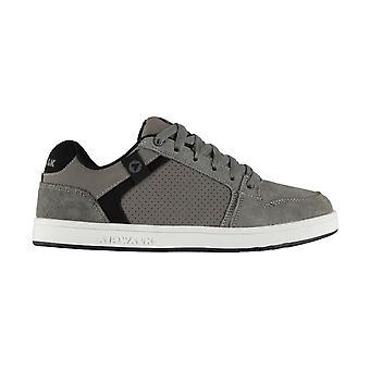 Airwalk Brock Férfi Korcsolya cipő