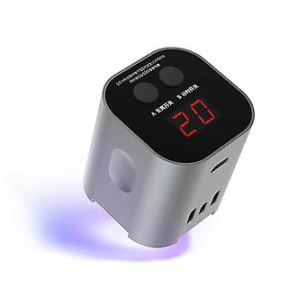 QianLi iUV Intelligent Portable UV Curing Lamp | iParts4u