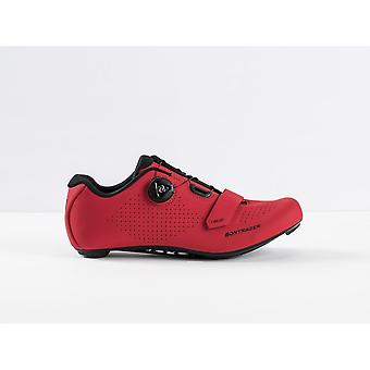 Chaussure bontrager Circuit Road