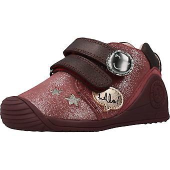 Biomecanics Boots 201110 Color Deco