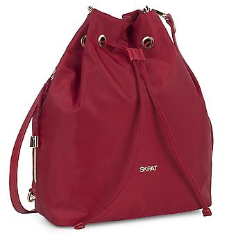 Clarington Women's Backpack Bag