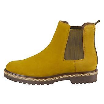 Tamaris 12540825627 universal all year women shoes