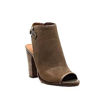 Lucky Brand | Lisza Block Heel Sandals