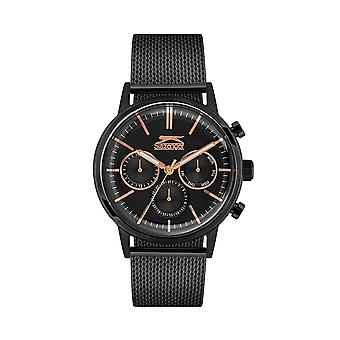 Slazenger SL.09.6277.2.04 Gent Watch