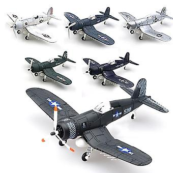 Assemble Fighter Model, Building Tool Sets Combat Aircraft Pirate Based