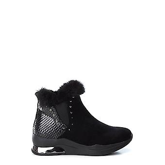 Xti  49353 women's ankle boots