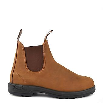 Blundstone 562 Classic Chelsea Boots Crazy Horse