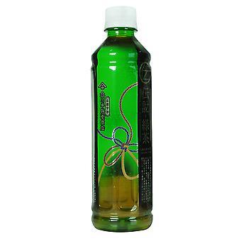 Green Tea Legend Japanese Green Tea Drink 430ml