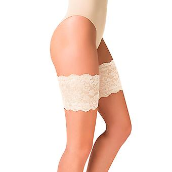 Lace Anti-chafing Thigh Bands