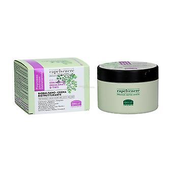 Maidenhair Biobalsam-Restructuring Cream 100 ml
