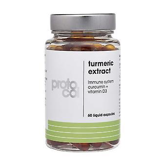 Turmeric None