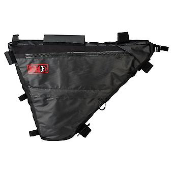 Surly - Parts Luggage - Straggle-check Bag