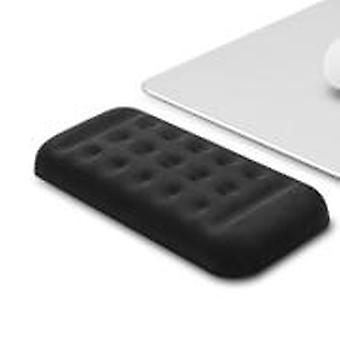 Keyboard And Mouse Wrist Rest Ergonomic Memory Foam